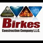 Birkes Construction Company LLC - Tulsa, OK, USA