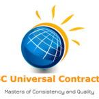 LSC Universal Contractor - Broken Arrow, OK, USA