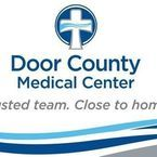 Door County Medical Center - Sturgeon Bay, WI, USA