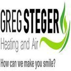 Greg Steger Heating & Air - Plymouth, WI, USA