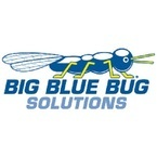 Big Blue Bug Solutions - South Portland, ME, USA