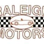 Raleigh Motors - Raleigh, NC, USA