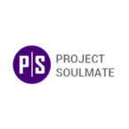 Project Soulmate - New York, NY, USA