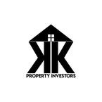 KK Property Investors - Worcester, West Midlands, United Kingdom