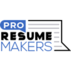 Pro Resume Makers - Spearfish, SD, USA