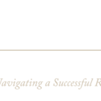 Protecting Your Retirement - Overland Park, KS, USA