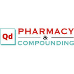 Qd Pharmacy - Walnut Creek, CA, USA