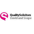 QualitySolicitors David & Snape