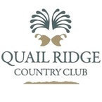 Quail Ridge Country Club ltd - Kerikeri, Northland, New Zealand