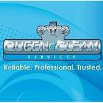 Queen of Clean - Douglas, Isle of Man, United Kingdom