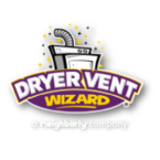 Bayside Dryer Vent Cleaners - Bayside, NY, USA