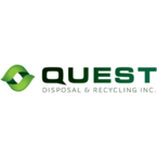 Quest Disposal & Recycling Inc. - Vegreville, AB, Canada