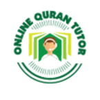 Quran For Kids - Glasgow, North Lanarkshire, United Kingdom