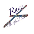RAAS THE GLOBAL DESI - Westmont, IL, USA