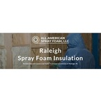 Raleigh Spray Foam Insulation - Raleigh, NC, USA
