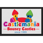 Bouncy Castle Hire Auckland- Castlemania Bouncy Castles - Manukau, Auckland, New Zealand