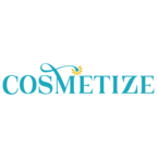 Cosmetize - Denbigh, Denbighshire, United Kingdom