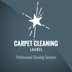 Carpet Cleaning Laurel - Acton, ACT, Australia