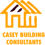 Casey Building Consultants - Cranbourne North, VIC, Australia