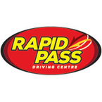 Rapid Pass - Grimsby, Lincolnshire, United Kingdom
