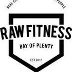 RAW Fitness Bay of Plenty - Mount Maunganui, Bay of Plenty, New Zealand
