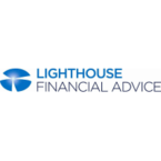Lighthouse Financial Advice - Wigton, Cumbria, United Kingdom