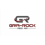 Gra-Rock Redi Mix and Precast, LLC - Amboy, IN, USA