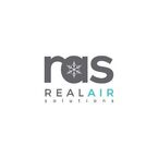 Real Air Solutions Pty Ltd - Gymea, NSW, Australia
