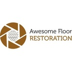 Awesome Floor Restoration - Farnham, Surrey, United Kingdom