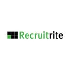 Recruitrite UK - Darlington, County Durham, United Kingdom