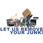Red Deer Junk Removal Inc. - Red Deer, AB, Canada