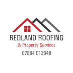 Redland Property Services - Cardiff, Cardiff, United Kingdom