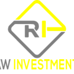 Redlaw Investments LLC - Willow Grove, PA, USA