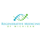 Regenerative Medicine of Michigan - Wixom, MI, USA
