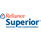Reliance Superior Heating and Air Conditioning - Winnepeg, MB, Canada