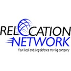 Relocation Studio City Movers - Studio City, CA, USA