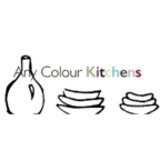 Any Colour Kitchens - Newbiggin-by-the-Sea, Northumberland, United Kingdom
