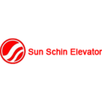 Suxun Elevator Co.,Ltd. - Otaki, Kapiti Coast, New Zealand