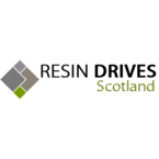Resin Drives Scotland - Kirkcaldy, Fife, United Kingdom