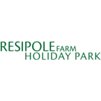 Resipole Farm - Acharacle, Argyll and Bute, United Kingdom