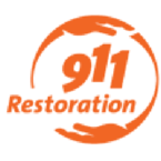 911 Restoration of Howard County - Pikesville, MD, USA