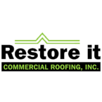 Restore It Commercial Roofing - Wilmington, DE, USA
