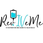 Revive Me Mobile - St. Cloud, MN, USA