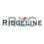 Ridgeline Construction Roofing & Exteriors - Spanish Fort, AL, USA
