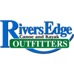 RiversEdge Canoe & Kayak Outfitters - Aberdeen, OH, USA