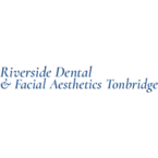 Riverside Dental and Facial Aesthetics - Tonbridge, Kent, United Kingdom