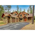 Rocky Mountain Exteriors - Denver, CO, USA