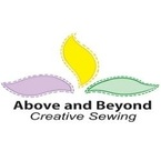 Above and Beyond Creative Sewing - Nanuet, NY, USA