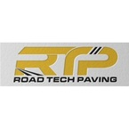 Road Tech Paving - Phoenix, AZ, USA