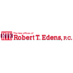 The Law Offices of Robert T. Edens, PC - Woodstock, IL, USA